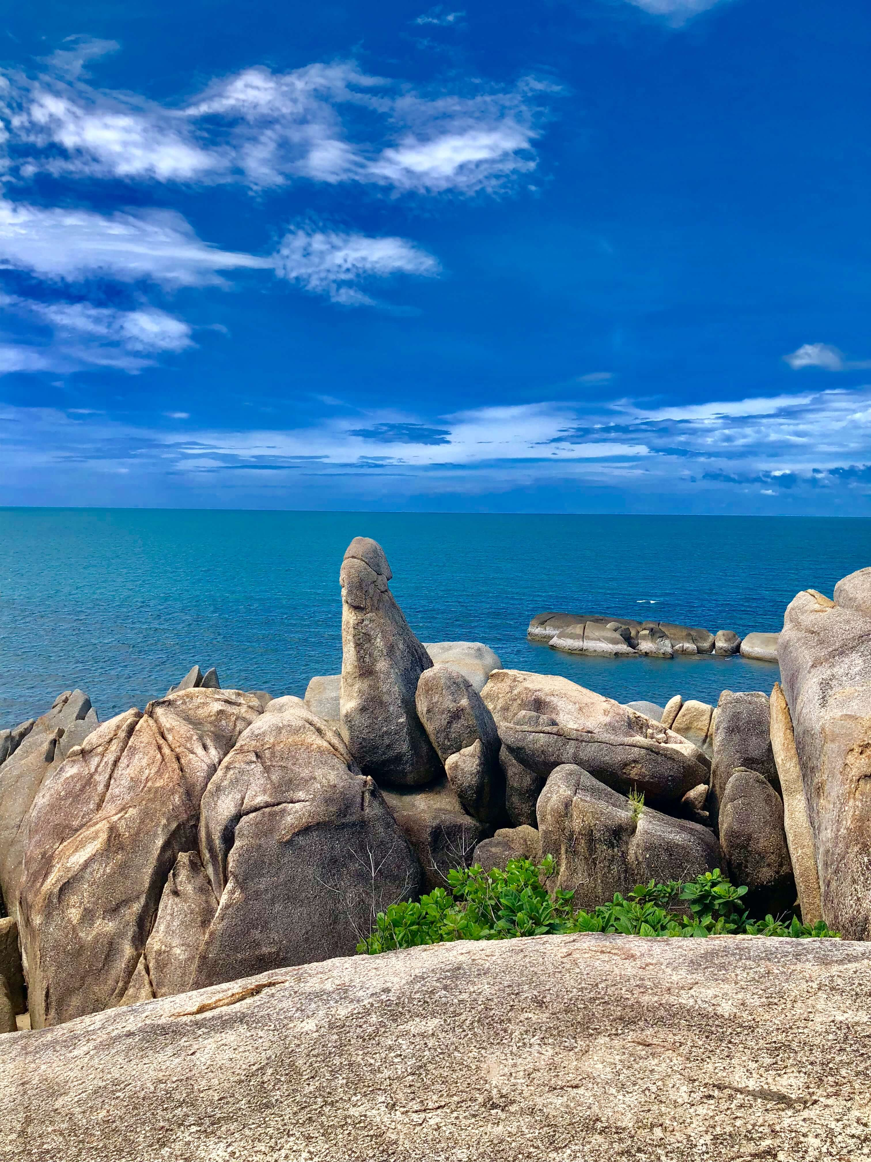 What to do in Koh Samui - A perfect Guide of Thailand